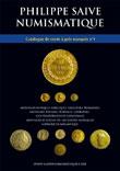 Katalog Verkaufspreis markiert n°1