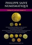 Katalog Verkaufspreis markiert n°2