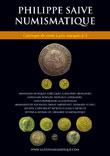 Katalog Verkaufspreis markiert n°3