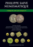 Katalog Verkaufspreis markiert n°4