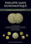 Katalog Verkaufspreis markiert n°5