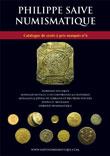 Katalog Verkaufspreis markiert n°6