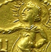 Orientalische Münzen