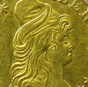 Ausländische Münzen