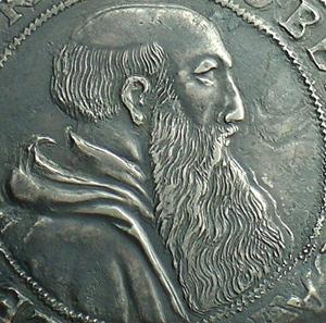 Lothringische Münzen