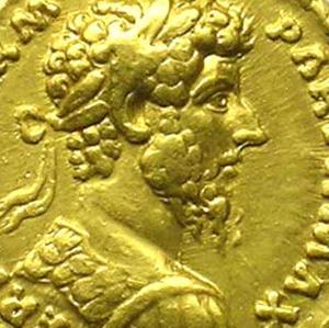 Römische Kaiserzeit