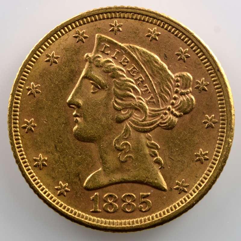 1885    TTB+