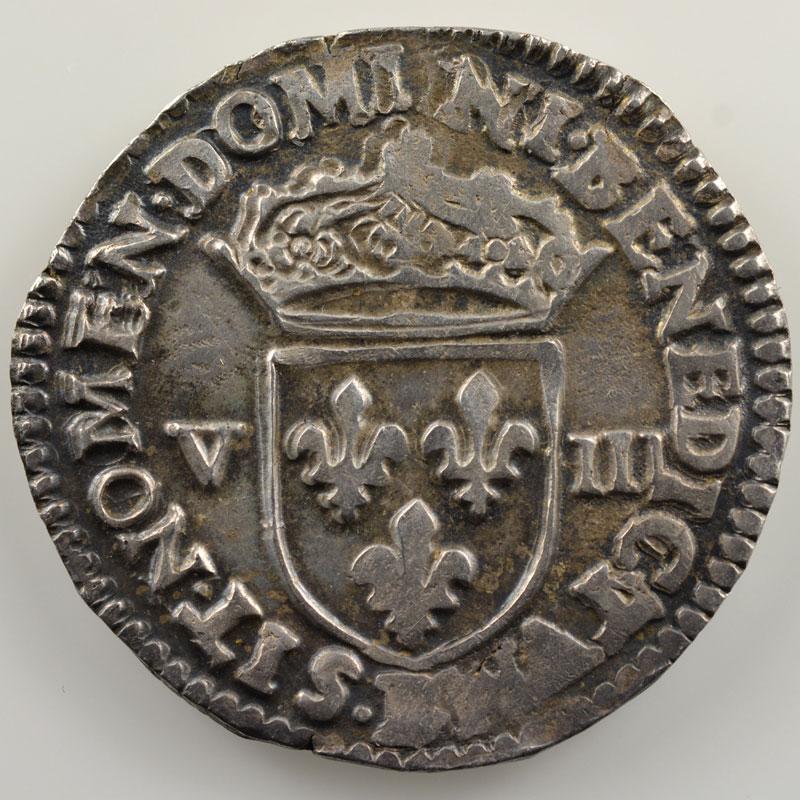 1615 B  (Rouen)    TTB+