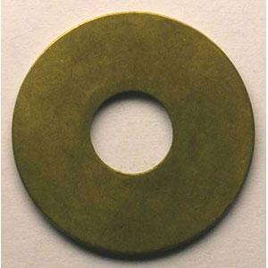 1 (F)   Lt, Rtr   25 mm   (Uniface)    TTB
