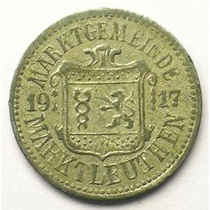 10 (Pf)   1917    TTB