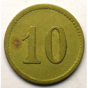 10 (Pf)   Lt, R   20,5 mm   TTB