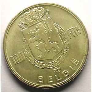100 Francs   1949  FL   coins tournés 30°    SUP