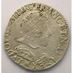 1635 M  (Toulouse)    TTB