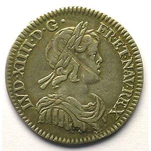 1644 A  point     TTB