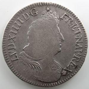 1704 Besançon  réf.    B/TB