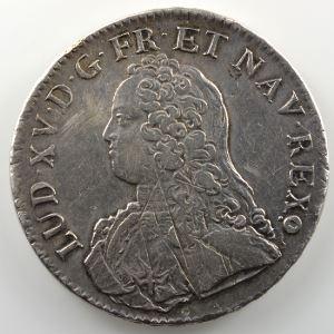 1727 AA  (Metz)    TTB