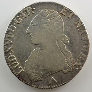 1775 W  (Lille)    TB+