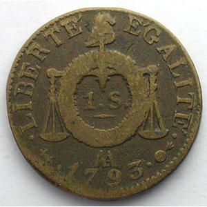 1793 AA  (Metz)    TB/TB+