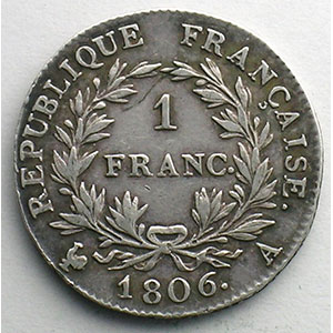 1806 A    TTB/TTB+