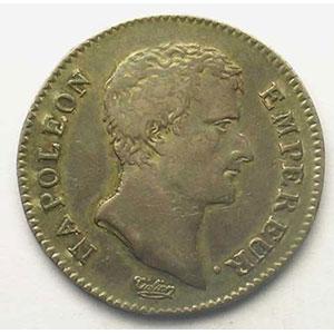 1806 A    TTB