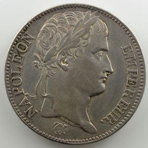 1807 A  (Paris)    TTB+/SUP
