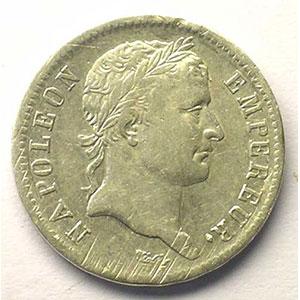 1808 BB  (Strasbourg)    TTB