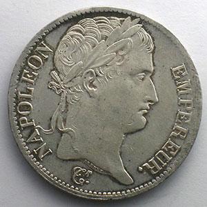 1813 A  (Paris)    SUP