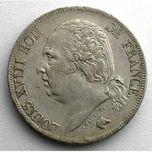1817 K  (Bordeaux)    TTB+