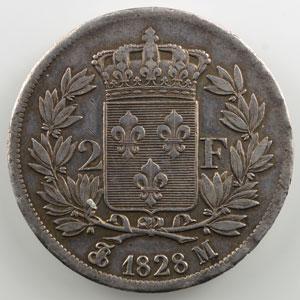 1828 M  (Toulouse)    TTB+