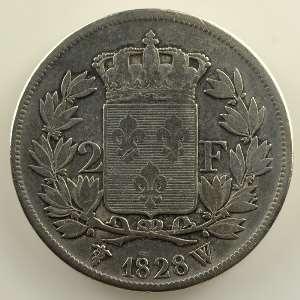 1828 W  (Lille)    TB