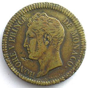 1838 MC    TTB