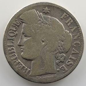 1849 K  (Bordeaux)    B