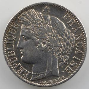 1850 A    TTB+/SUP