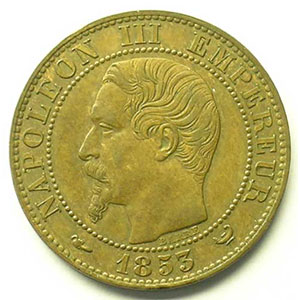 1853  bronze    TTB