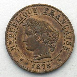 1878 A  (Paris)    SUP