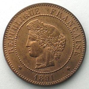 1891 A  (Paris)    SUP