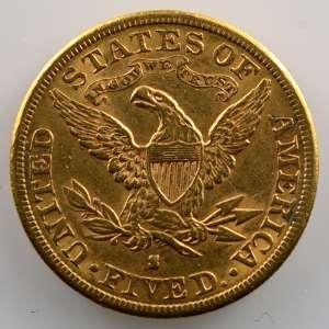 1896 S  (San Francisco)    TTB/TTB+