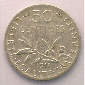 1911    TB+