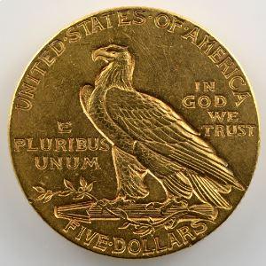 1912    TTB