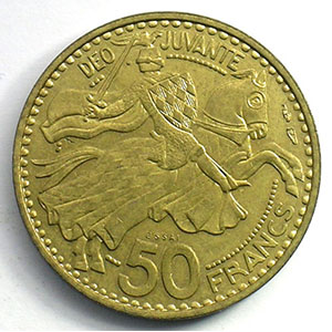 1950 Essai    SUP/FDC