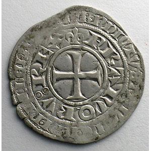 20 avril 1365    TTB/TTB+