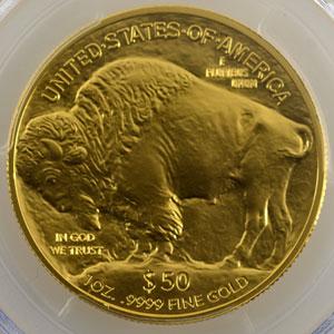 50 $   2012    PCGS-MS69    FDC