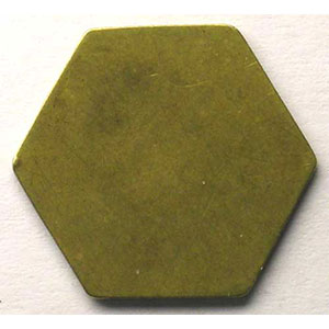 50 (c)   Lt, 6   21 mm   (Uniface)    TTB