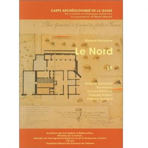 59   Le Nord