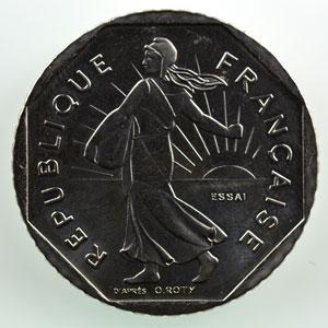 1978 Essai    SUP/FDC