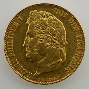 1848 A  (Paris)    TTB+