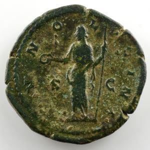 As  (Rome 180-182)    TB+
