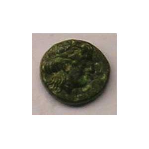 Bronze   (env. 350 av.JC)    TTB