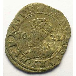 Carolus   1622    TB+