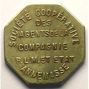 Elie   15,1   500 gr PAIN   Ma, 8   20,5 mm   TTB  (contremarqué)
